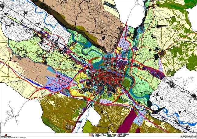 estructura_urbanistica_tr_2002