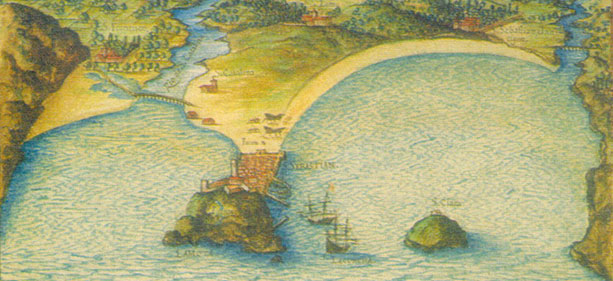 historia_mapa.jpg