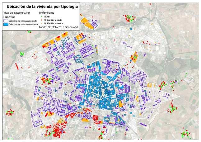 informe vivienda1.jpg