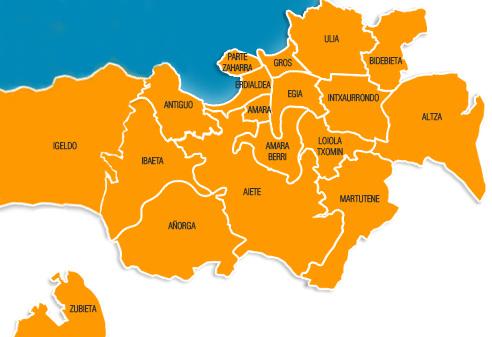 mapa barrios.jpg