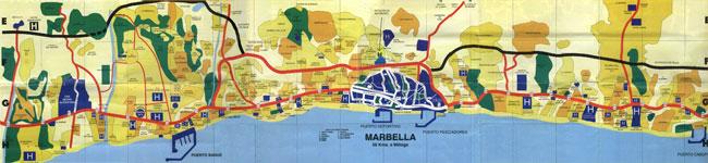 mapa-costa-del-sol-parte-2-peq.jpg