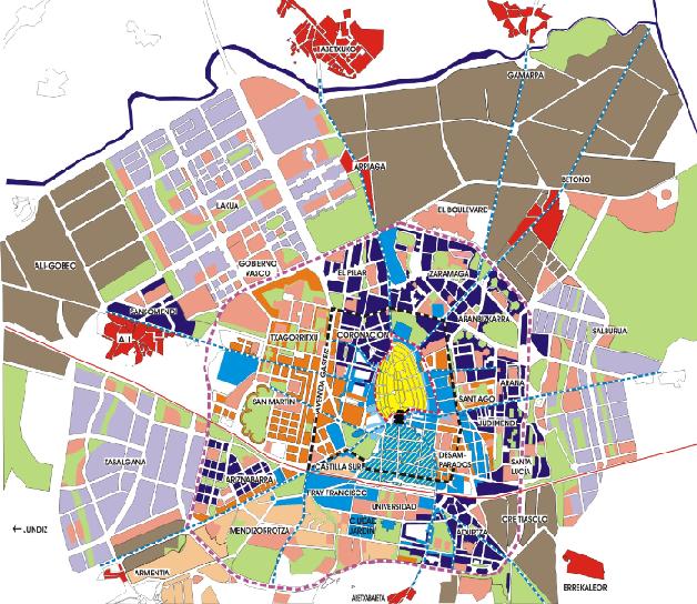 mapa-gasteiz.png