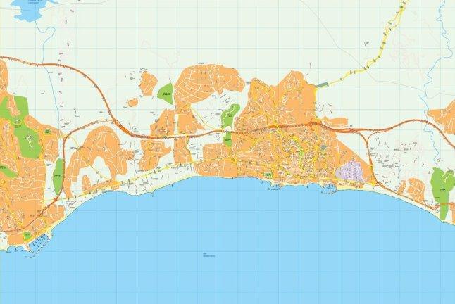 Mapa-Marbella-area.jpg
