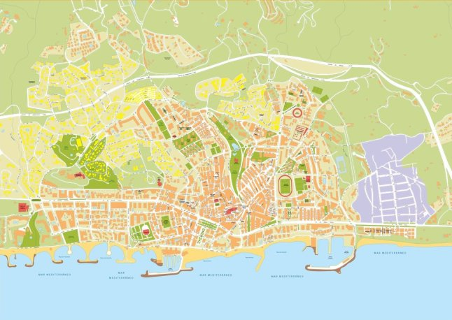 mapa-Marbella.jpg