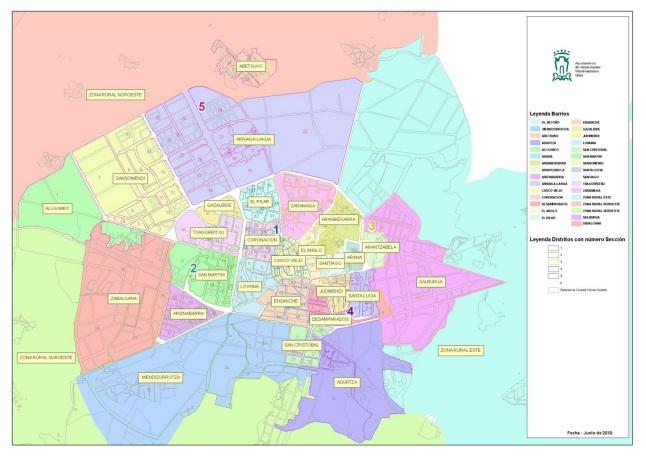 Mapa_barrios.jpg