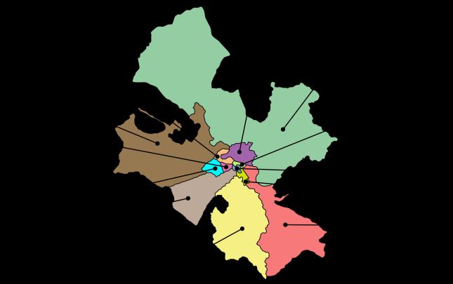 Mapa_Distritos_de_Zaragoza.svg.png