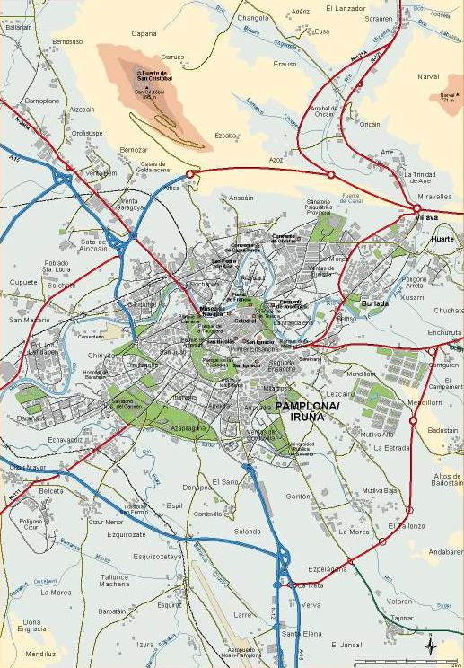 mapa_Pamplona_accesos.jpg