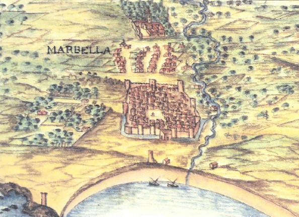 marbella-1
