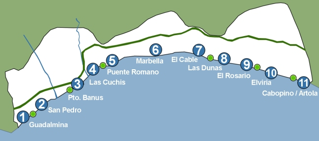marbella-maps-playas2.jpg