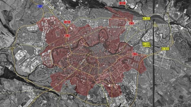 Pamplona GE1.jpg
