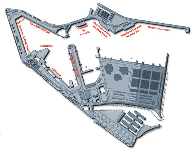 Plano Puerto nombres.jpg