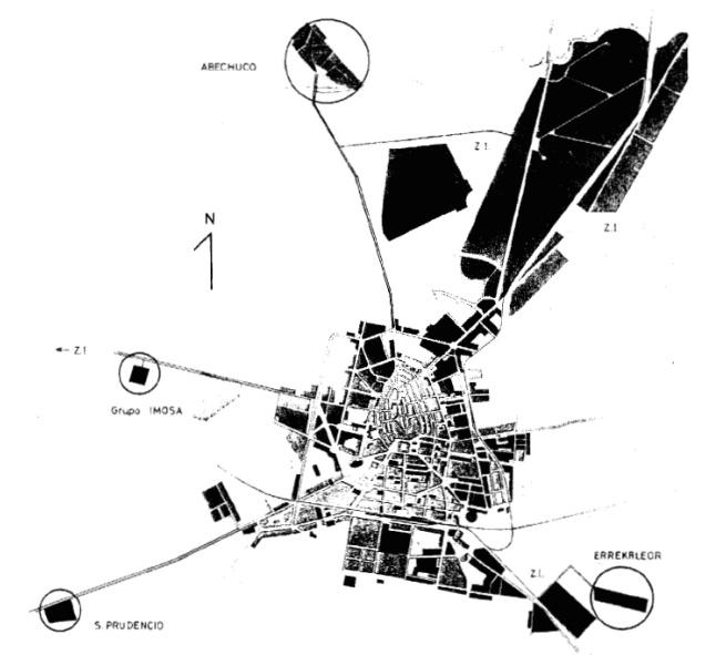 poblados marginales.jpg