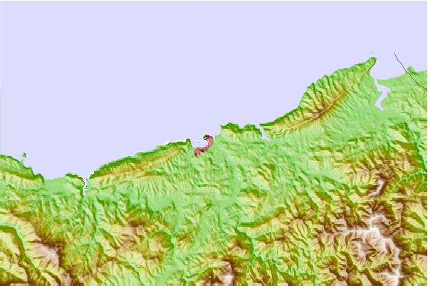 San-Sebastian 3d.jpg