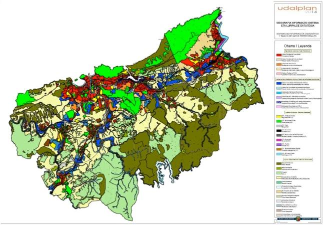 udalplan 2014.jpg