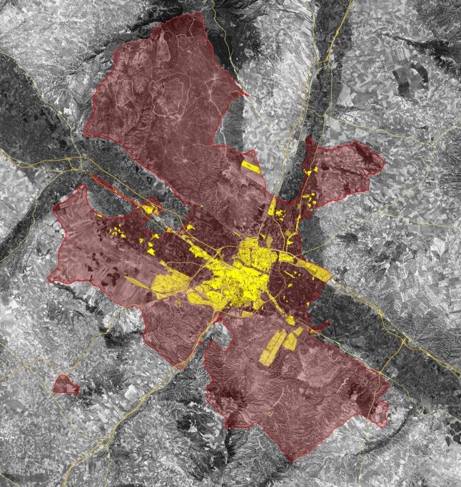 Zaragoza GE1.jpg