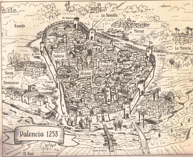 1253 tras la reconquista.jpg