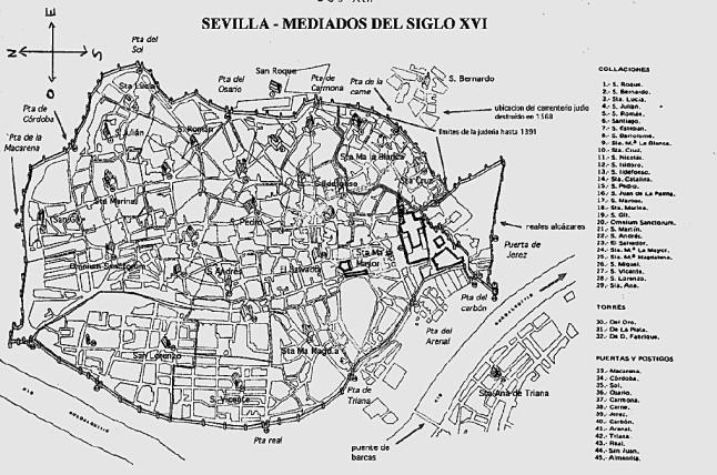 1550 sevilla_mapagral_big.jpg
