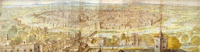 1563,_per_Anton_van_den_Wyngaerde.jpg