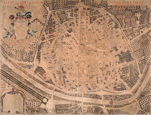 1704Valentia-Edetanorum-aliis-Contestanorum-vulgo-del-Cid-1704.jpg