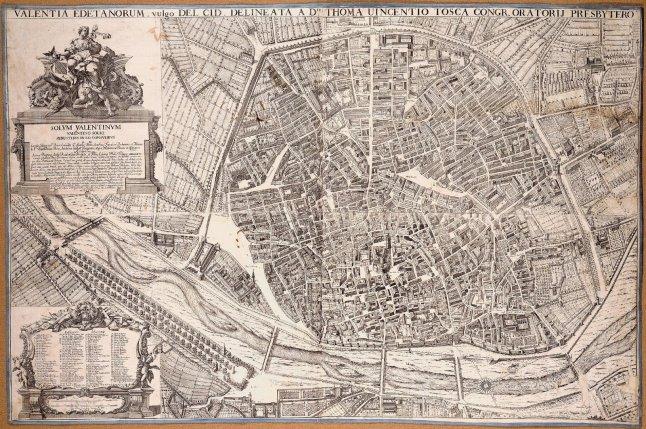 1738Valentia-Edetanorum-vulgo-del-Cid-1738.jpg