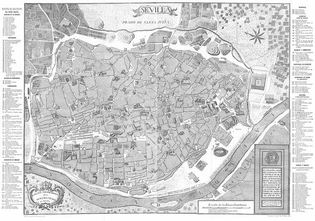1771 plano olavide.jpg