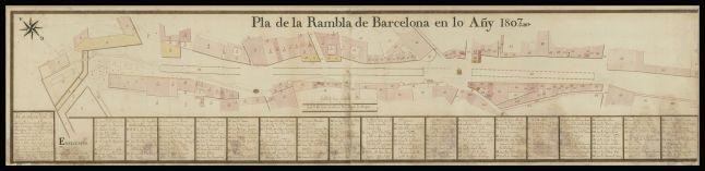 1807 planol_de_la_Rambla.jpg