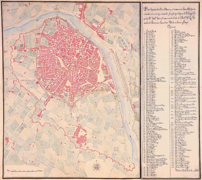 1811Plaza-de-Valencia-y-sus-contornos-1811.jpg
