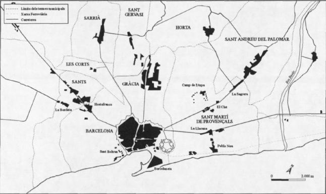 1850-contornos-de-la-ciudad