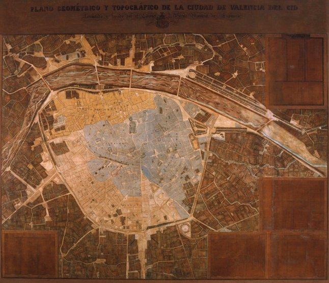 1853espinosa