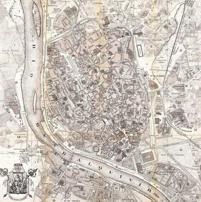 1868 Plano_de_Sevilla.jpg