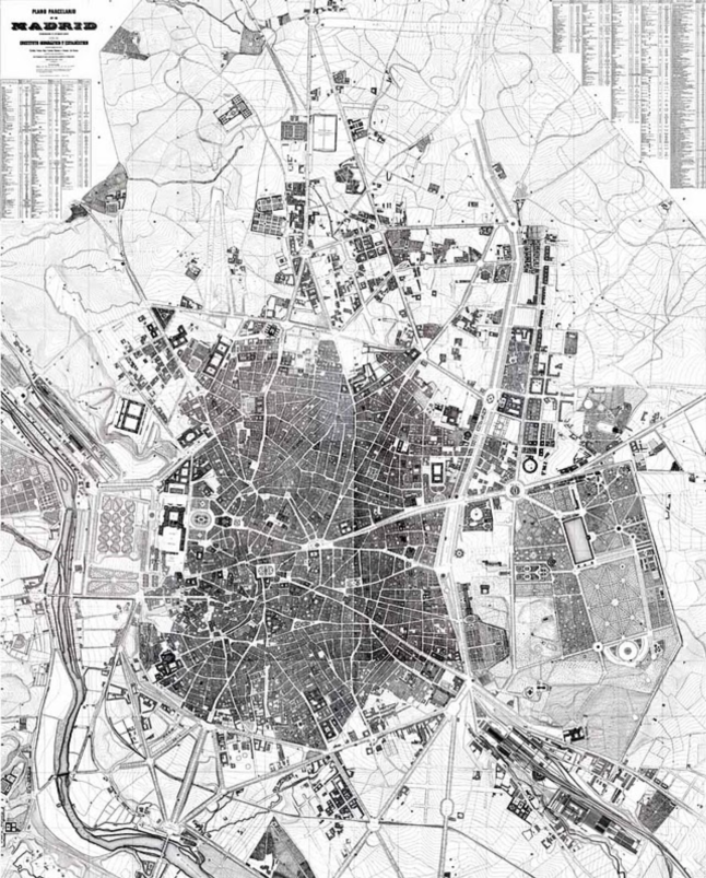 1872-madrid