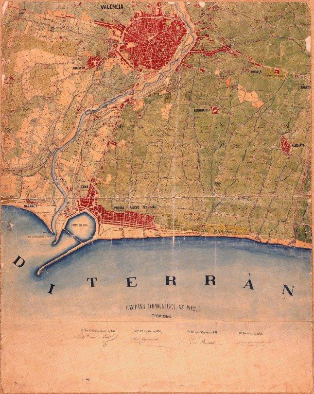 1882a.jpg