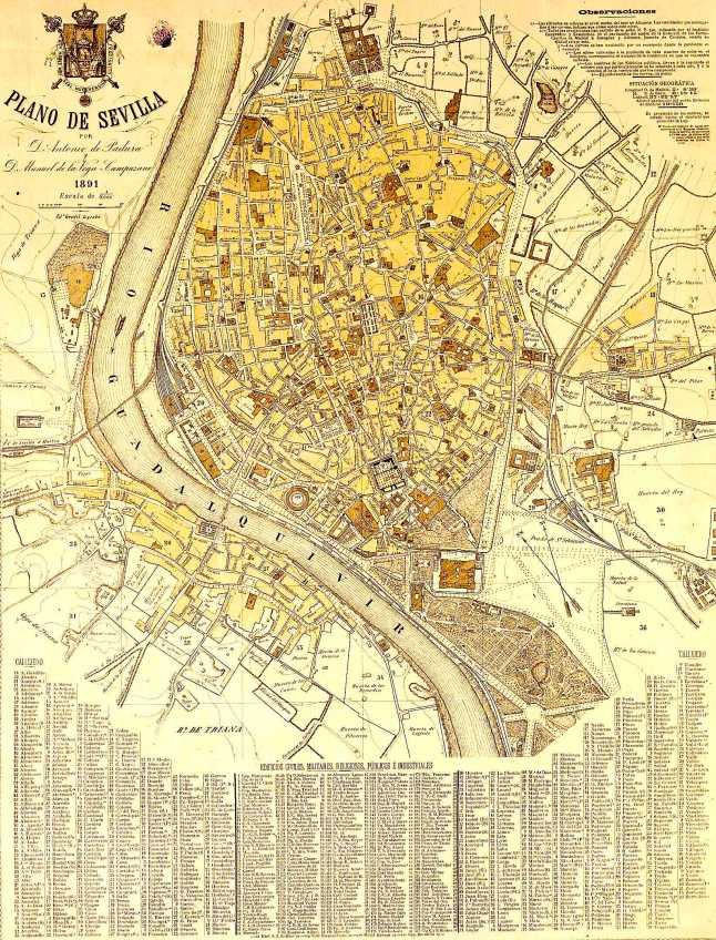 1891 Plano_de_Sevilla.jpg