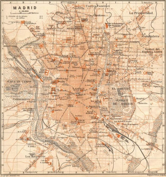 1901-madrid
