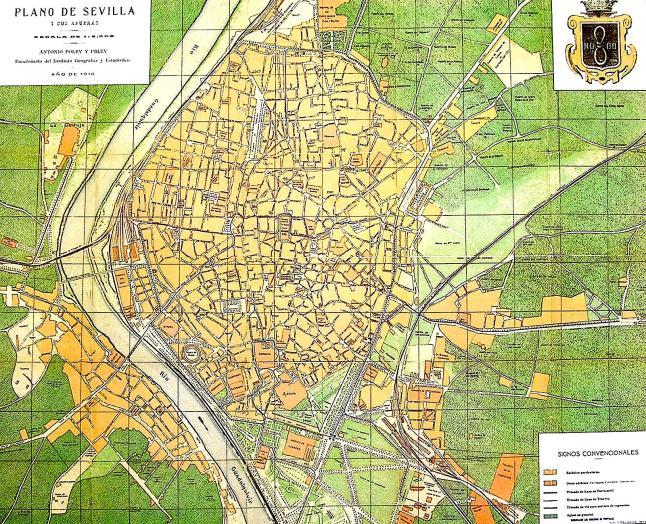 1910-plano-de-poley-r.jpg