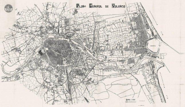 1925 Plano-general-de-Valencia.jpg