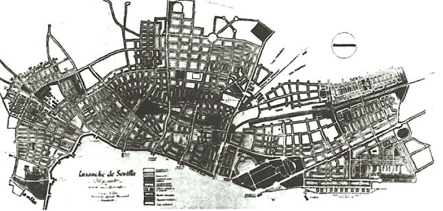 1930 anteproyecto ensanche garcia-mercadal.jpg