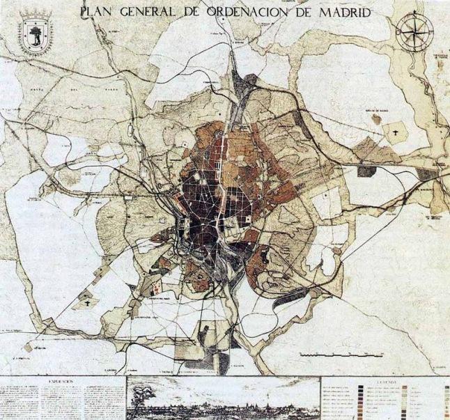 1941-plan-bidagor