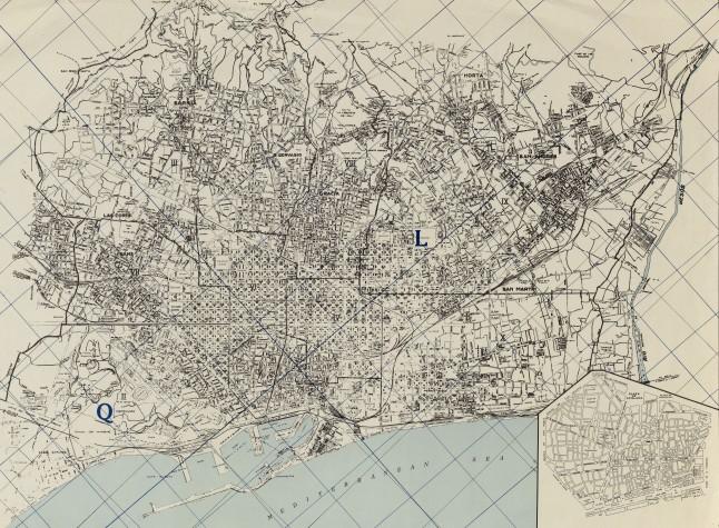 1943 barcelona.jpg