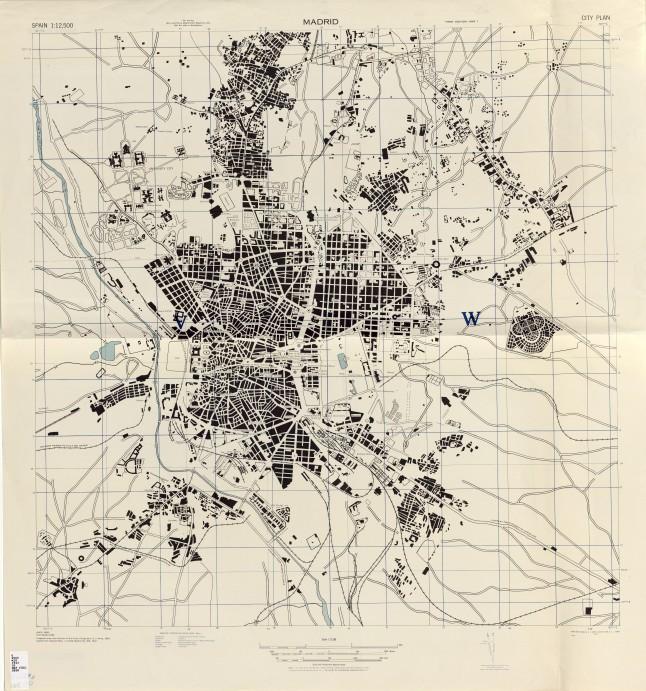 1943-madrid