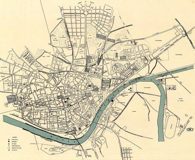 1943 seville.jpg
