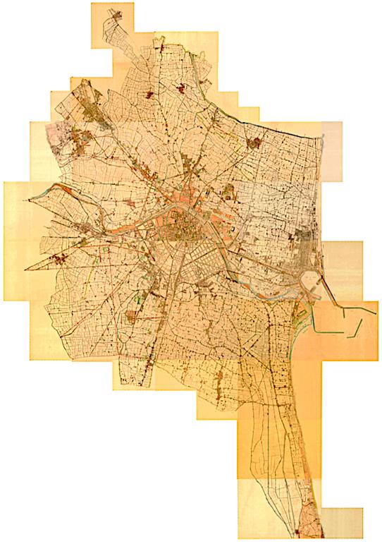 1944-pgou-valencia