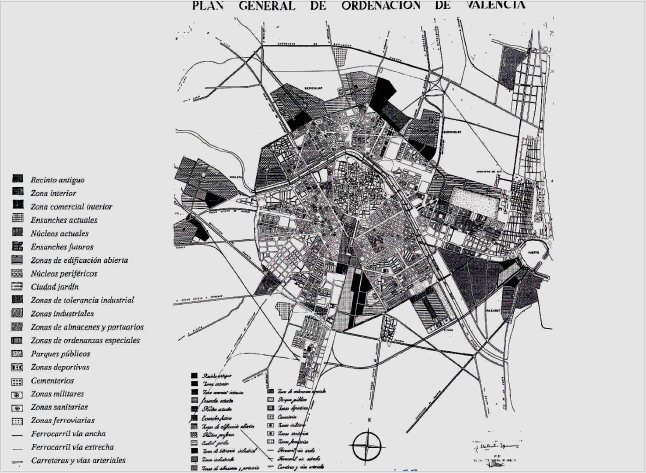 1946-pgou