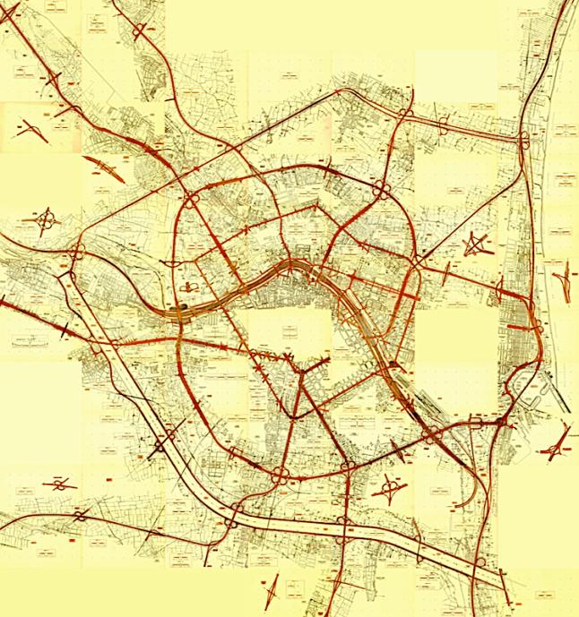 1966 Red Arterial de Valencia.jpg