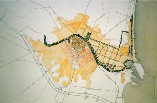1982-plano-del-jardin-del-turia-foto_-ricardo-bofill-taller-arquitectura