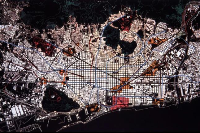 Areas Nueva Centralidad.jpg