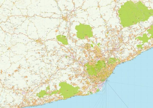 barcelona_gran_area