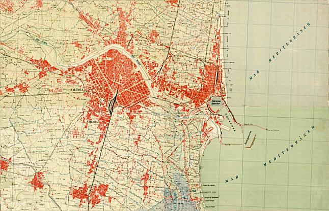Base cartográfica para la adaprtación del Plan General de Valencia a la Solución Sur.png