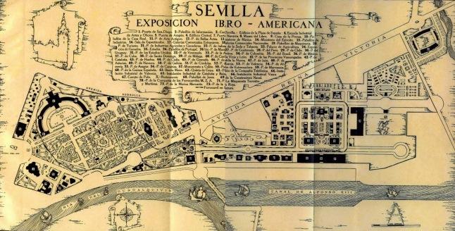 Exposicion-Iberoamericana-de-Sevilla-de-1929.jpg