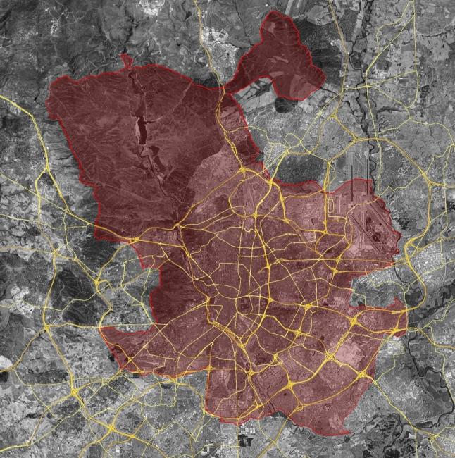 Madrid GE2.jpg